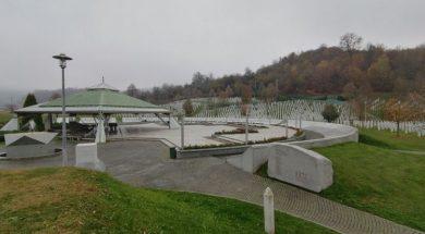 memorijalni_centar_srebrenica_potocari_ 112020_ha (9)