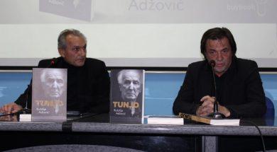 211007_Promocija knjige Tunjo BKC (2)