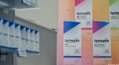 Bosnalijek u Njemačkoj predstavio novi proizvod za jačanje imuniteta