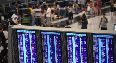 Hong_Kong_aerodrom_august_2019_Xinhua