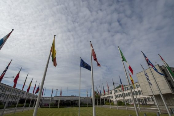 NATO razvija master plan odbrane od potencijalnih ruskih napada