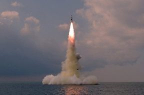 Sjeverna_Koreja_raketa_oktobar_2021_Foto_KCNA