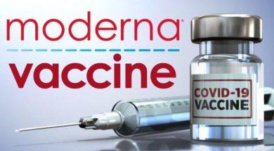 Vakcina_Moderna