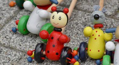 igračke