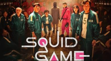 squid_game